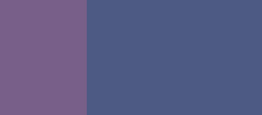 Jerry Seinfeld at Morris Performing Arts Center