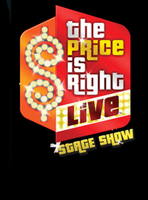 The Price Is Right Live Stage Show, Morris Performing Arts Center, South Bend